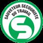 240px-sst_sauveteur_secouriste_du_travail_logo