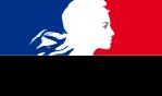 320px-logo_de_la_rc3a9publique_franc3a7aise_28199929-svg