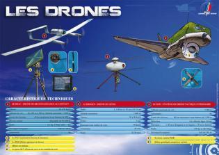 drones_article_pleine_colonne