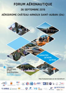 forum_aeronautique_st_auban_2015_campus_mq_aero_paca-01