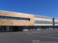 lycée montesquieu sorgues