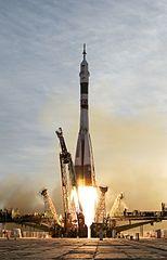 154px-soyuz_tma-5_launch